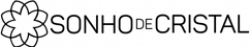 logotipo-site-sonho-de-cristal